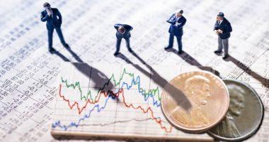 high volatility penny stocks to trade