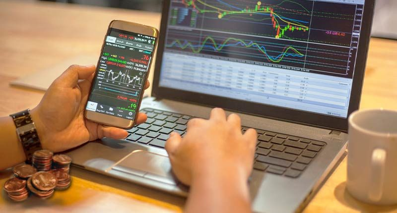 is trading penny stocks worth it