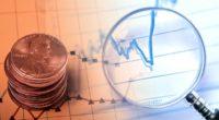 penny stocks analyst forecast
