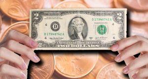 penny stocks to buy $2