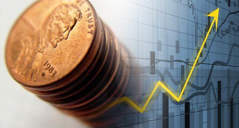penny stocks to buy 52 week highs