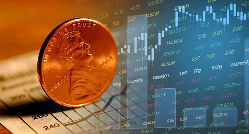 penny stocks to buy