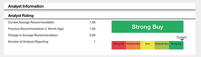penny stocks to buy analysts Genprex Inc. (GNPX stock forecast)