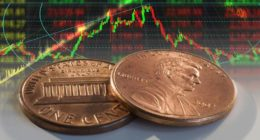 penny stocks to buy cheap