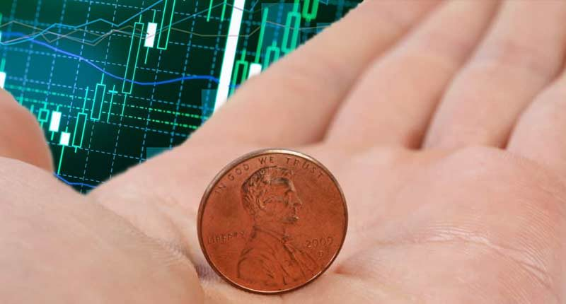 penny stocks to buy right now