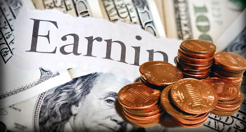 penny stocks to buy sell hold earnings