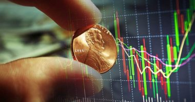 penny stocks to buy sell trade