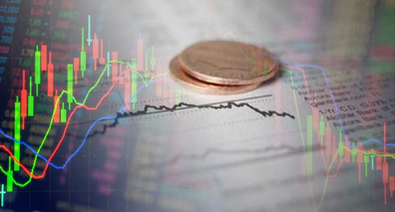 penny stocks to buy this week