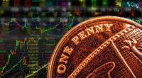 penny stocks to trade fade scan for