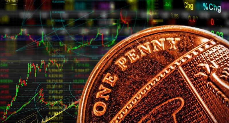 Can You Make Money On Penny Stocks