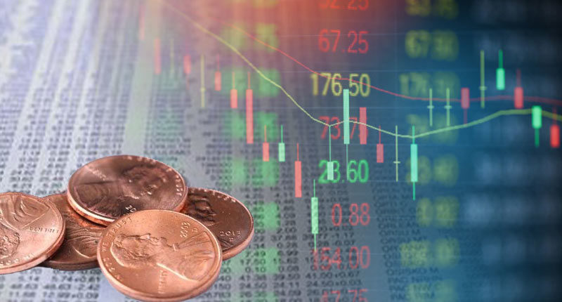 penny stocks to watch right now