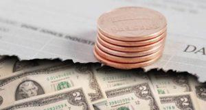 penny stocks under $2