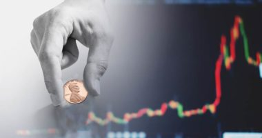 top penny stocks to buy avoid right now