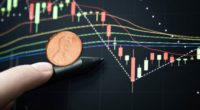 top penny stocks to buy sell right now_