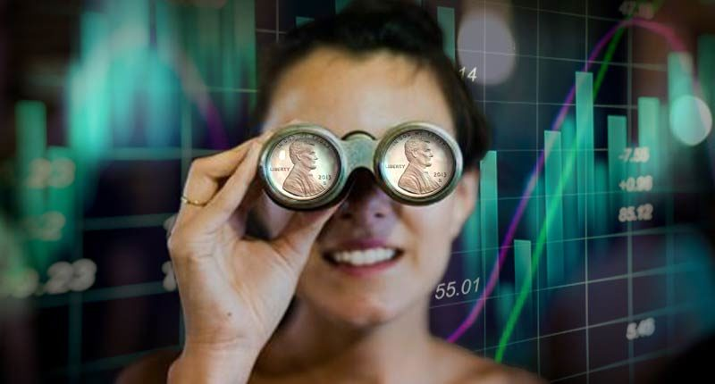 top penny stocks to watch this month
