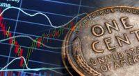 trading penny stocks