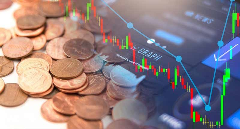 best penny stocks to buy avoid right now