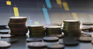 best penny stocks to buy list