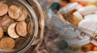 best penny stocks to watch biotech coronavirus cancer