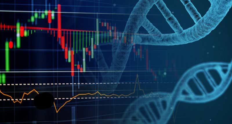 biotech penny stocks to buy avoid