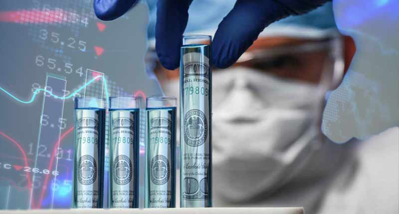 Top Biotech Penny Stocks To Watch For October 2020