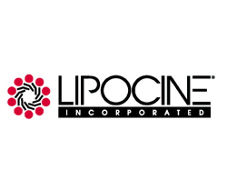 biotech penny stocks to watch october Lipocine Inc. (LPCN stock)