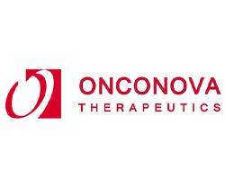biotech penny stocks to watch october Onconova Therapeutics Inc. (ONTX stock)