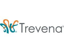 biotech penny stocks to watch october Trevena Inc. (TRVN stock)