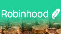penny stocks on robinhood to buy blue chips no