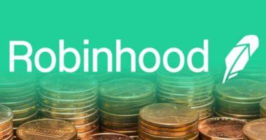 penny stocks on robinhood to buy blue chips no