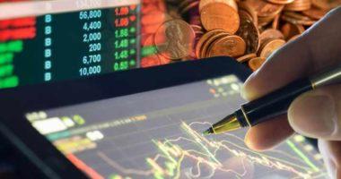 penny stocks on robinhood webull to buy sell hold