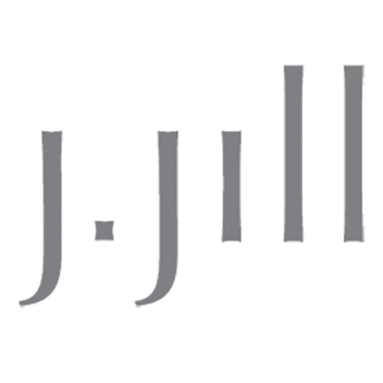 penny stocks to buy J. Jill Inc. (JILL stock logo)