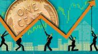 penny stocks to buy analyst forecast
