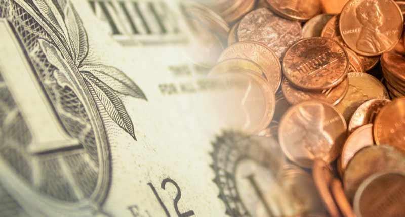 3 Penny Stocks To Buy For Under 1 In September 2020