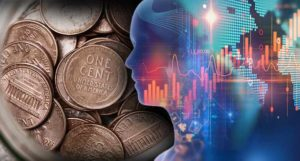 penny stocks to buy tech technology pennies