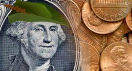 penny stocks under 1 dollar on robinhood
