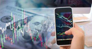 robinhood penny stocks to watch make money today