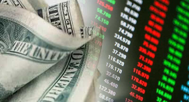 stocks to buy under $4