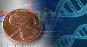 top biotechnology penny stocks to watch right now