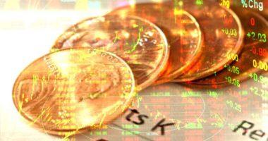 top penny stocks on robinhood webull to watch