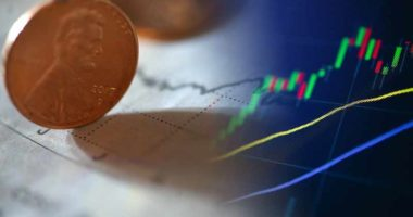 top penny stocks to buy right now avoid today