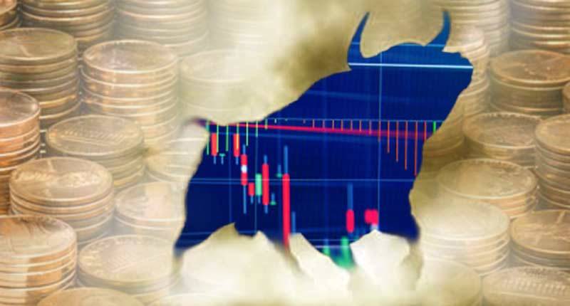 4 Penny Stocks To Watch In September 2020 1 Up Over 50 In Q3