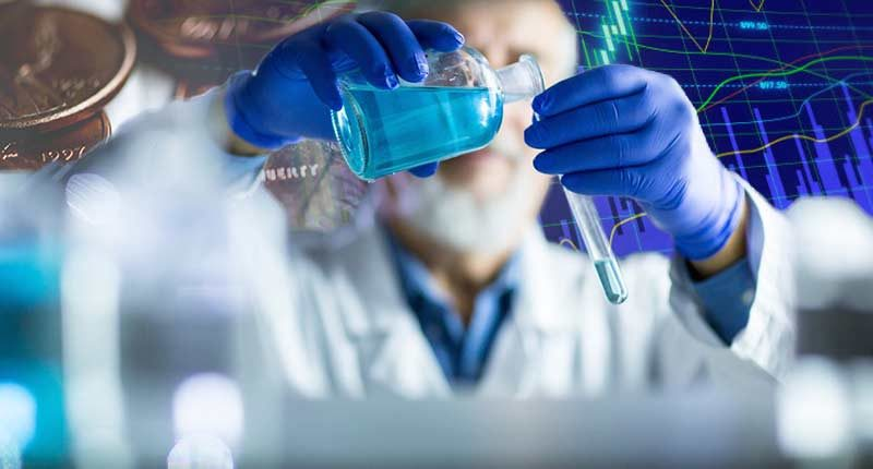 best biotech penny stocks to watch right now