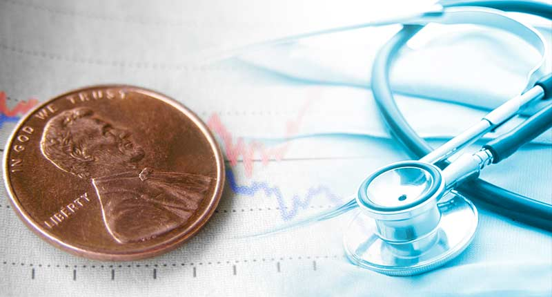 best biotechnology penny stocks to watch right now