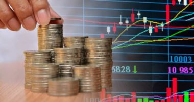 best epicenter penny stocks to buy right now
