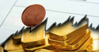 best gold penny stocks to watch right now