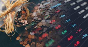 best penny stocks list to watch before weekend