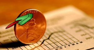 best penny stocks on robinhood to buy sell right now