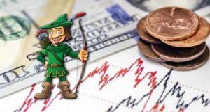 best penny stocks on robinhood to watch right now