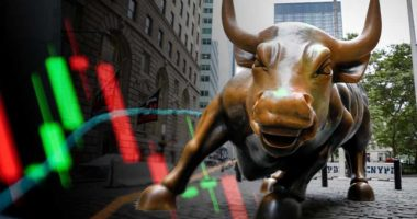 best penny stocks to buy epicenter stock_